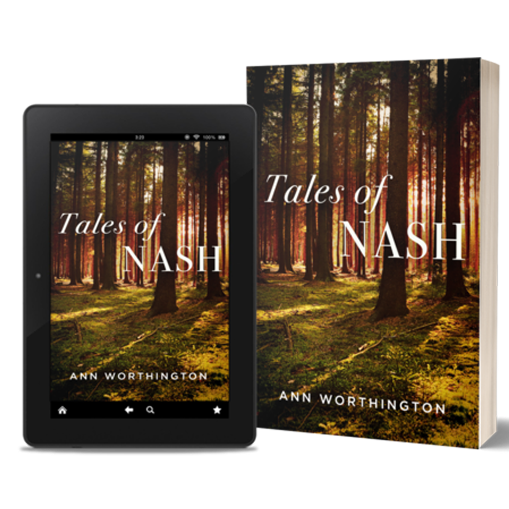 tales-of-nash-book-by-ann-worthington